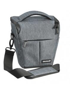 Cullmann Malaga Action 200 Grey Camera Bag Cullmann 90345 - 1