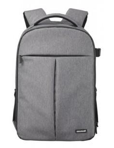 Cullmann Malaga Backpack 550+ Grey Camera Backpack Cullmann 90445 - 1