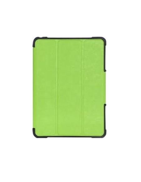 Nutkase Options Bumpkase For Ipad 5th/6th Gen Green Nutkase Options NK014G-EL - 1