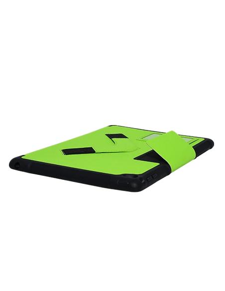 Nutkase Options Bumpkase For Ipad 5th/6th Gen Green Nutkase Options NK014G-EL - 8