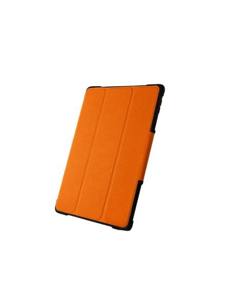 Nutkase Options Bumpkase For Ipad 5th/6th Gen Orange Nutkase Options NK014O-EL - 1