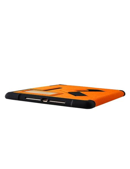Nutkase Options Bumpkase For Ipad 5th/6th Gen Orange Nutkase Options NK014O-EL - 3