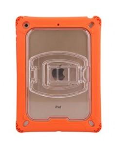 """NutKase Rugged Case 24.6 cm (9.7"""") Suojus Oranssi Nutkase Options NK036O-EL - 1"""