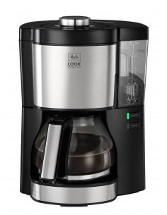 Melitta 6766589 kahvinkeitin Suodatinkahvinkeitin Täysautomaattinen Melitta 1025-06 - 1