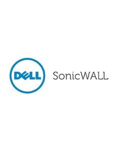 SonicWall 01-SSC-0864 ohjelmistolisenssi/-päivitys Sonicwall 01-SSC-0864 - 1