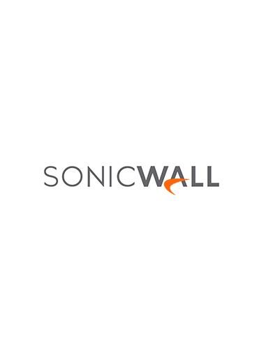 DELL 01-SSC-1533 ohjelmistolisenssi/-päivitys 1 lisenssi(t) Lisenssi Sonicwall 01-SSC-1533 - 1