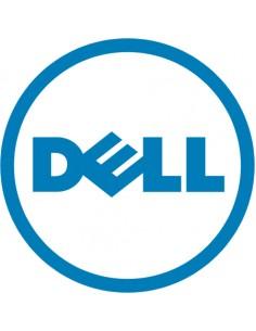 DELL Adv Gateway Sec Suite Bdl f NSA 5650 3Yr Sonicwall 01-SSC-3676 - 1