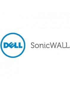 SonicWall NSA 2400 1 lisenssi(t) Sonicwall 01-SSC-7090 - 1