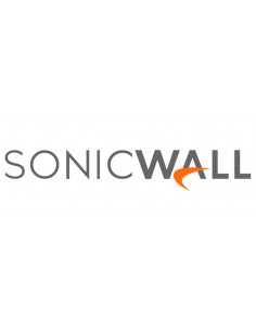 SonicWall Cap Sec Mng Tz Soho Nsv 10 100 3Yr - lisenssi(t) Tilaus Sonicwall 01-SSC-9152 - 1