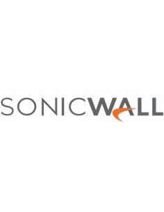 SonicWall 02-SSC-1862 ohjelmistolisenssi/-päivitys Sonicwall 02-SSC-1862 - 1