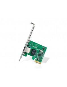 TP-LINK TG-3468 verkkokortti Ethernet 2000 Mbit/s Sisäinen Tp-link TG-3468 - 1