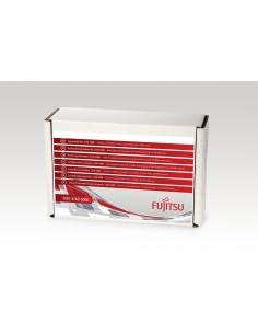 Fujitsu 3740-500K Kulutustavarapakkaus Skanneri Pfu Is CON-3740-500K - 1