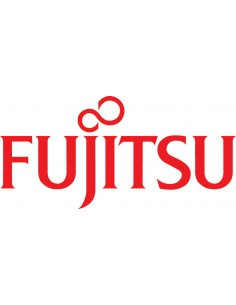 Fujitsu 3 Years On-Site Service 8+8 Pfu Is U3-BRZE-NET - 1