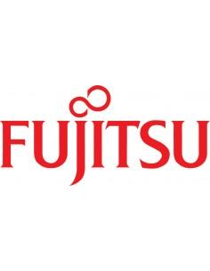 Fujitsu 3 Year Onsite Service, 8+8+2PM Pfu Is U3-GOLD-LVP - 1