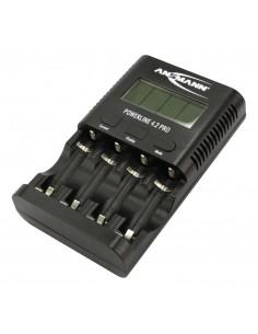 Ansmann Powerline 4.2 Pro Ansmann 1001-0079 - 1