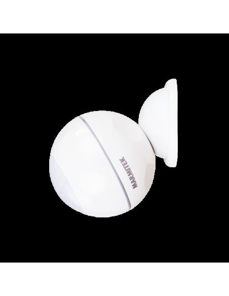 Marmitek Sense SE Mikroaaltosensori Langaton Seinä Valkoinen Marmitek 8525 - 2