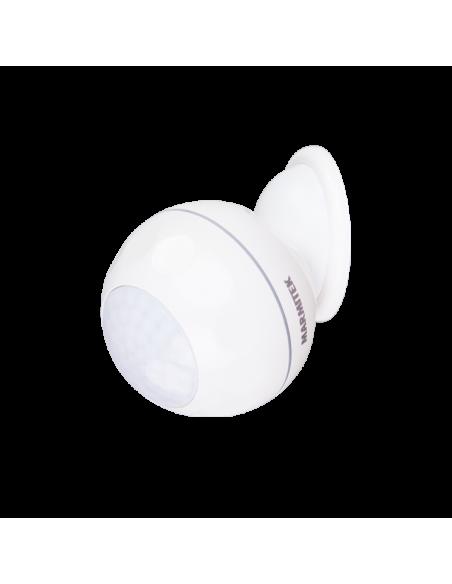 Marmitek Sense SE Mikroaaltosensori Langaton Seinä Valkoinen Marmitek 8525 - 3