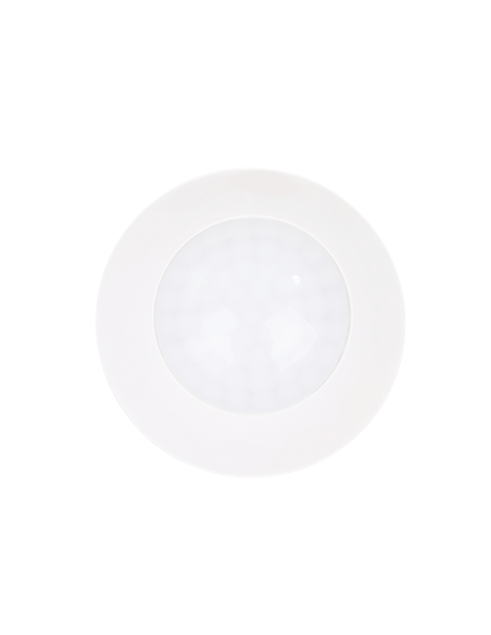 Marmitek Sense SE Mikroaaltosensori Langaton Seinä Valkoinen Marmitek 8525 - 6