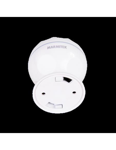 Marmitek Sense SE Mikroaaltosensori Langaton Seinä Valkoinen Marmitek 8525 - 7