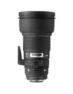 Sigma Telephoto 300mm f/2.8 EX APO DG Autofocus Lens for Pentax AF Musta Sigma 195945 - 1