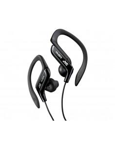 JVC HA-EB75-B-E Kuulokkeet Ear-hook Musta Jvc HAEB75BE - 1