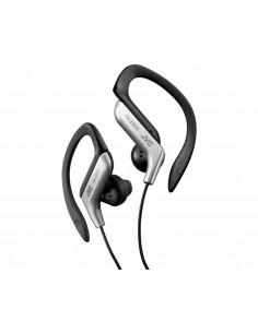 JVC HA-EB75-S-E Kuulokkeet Ear-hook Hopea Jvc HAEB75SE - 1