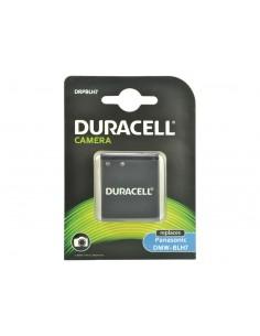 Duracell DRPBLH7 kameran/videokameran akku Litiumioni (Li-Ion) 700 mAh Duracell DRPBLH7 - 1