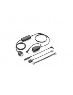 POLY 212539-01 kuulokkeiden lisävaruste EHS-sovite Plantronics 212539-01 - 1