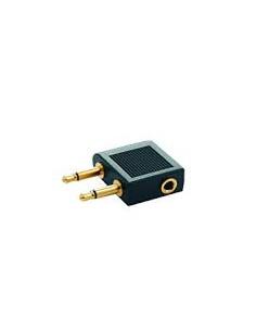 Jabra 14101-33 Jabra 14101-43 - 1