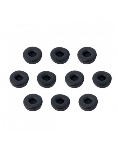 Jabra 14101-61 kuulokkeiden lisävaruste Cushion/ring set Jabra 14101-61 - 1