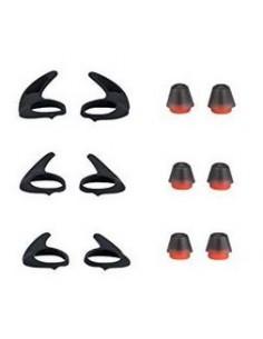 Jabra 14101-69 kuulokkeiden lisävaruste Tyyny-/pehmustesarja Jabra 14101-69 - 1
