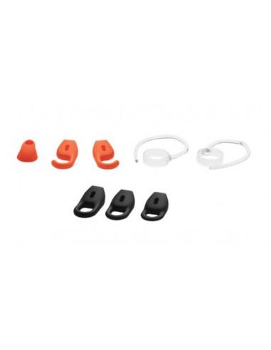 Jabra 14121-33 kuulokkeiden lisävaruste Jabra 14121-33 - 1
