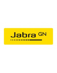 Jabra Noise Guide Analoginen Jabra 14207-41 - 1