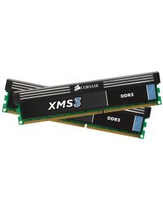 Corsair 16GB (2x8GB) DDR3 1600MHz DIMM PC3-12800 CL11 muistimoduuli Corsair CMX16GX3M2A1600C11 - 1