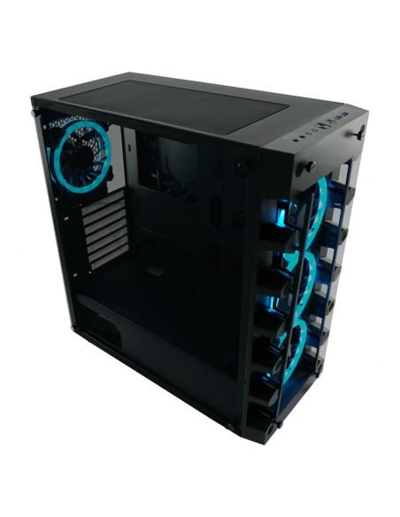 Lc-power Midi 709b Lc Power LC-709B-ON - 4