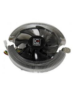 LC-Power LC-CC-94 tietokoneen jäähdytyskomponentti Suoritin Jäähdytin Lc Power LC-CC-94 - 1