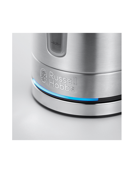 Russell Hobbs Compact Home vedenkeitin Remington 24190-70 - 4