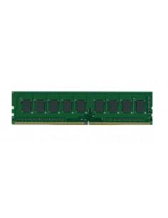Dataram DRH2666E/8GB muistimoduuli DDR4 2666 MHz ECC Dataram DRH2666E/8GB - 1