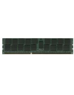 Dataram 16GB DDR3-1600 muistimoduuli 1 x 16 GB 1600 MHz ECC Dataram DRH81600RL/16GB - 1