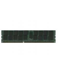 Dataram 16GB DDR3 muistimoduuli 1 x 16 GB 1866 MHz ECC Dataram DRH81866R/16GB - 1
