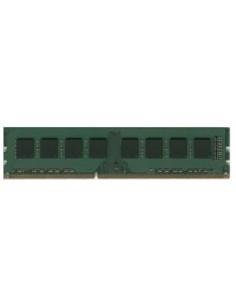 Dataram 16GB DDR4-2133 ECC RDIMM muistimoduuli 2133 MHz Dataram DRHZ840/16GB - 1