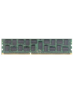 Dataram DRL1333RL/16GB muistimoduuli DDR3 1333 MHz ECC Dataram DRL1333RL/16GB - 1