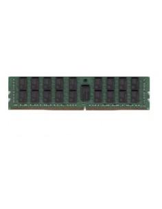 Dataram 32GB, DDR4 muistimoduuli 1 x 32 GB 2400 MHz ECC Dataram DTM68116A - 1