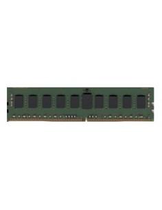 Dataram DTM68129-H muistimoduuli 16 GB DDR4 2666 MHz ECC Dataram DTM68129-H - 1