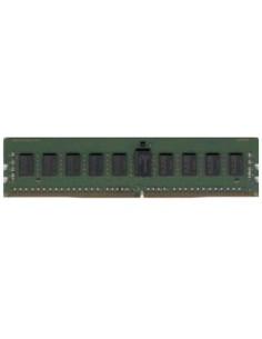 Dataram DTM68147-M muistimoduuli 8 GB 1 x DDR4 2933 MHz ECC Dataram DTM68147-M - 1
