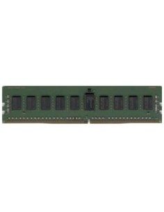 Dataram DTM68149-M muistimoduuli 16 GB DDR4 2933 MHz ECC Dataram DTM68149-M - 1