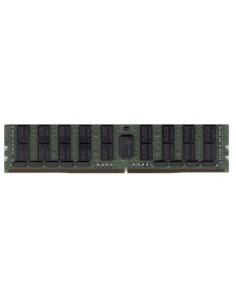 Dataram DTM68306B muistimoduuli 64 GB DDR4 2666 MHz Dataram DTM68306B - 1