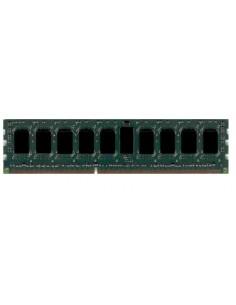 Dataram 8GB DDR3 muistimoduuli 1 x 8 GB 1600 MHz ECC Dataram DVM16R1S4/8G - 1