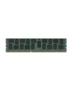 Dataram DVM16R2L4/8G muistimoduuli 8 GB DDR3L 1600 MHz Dataram DVM16R2L4/8G - 1
