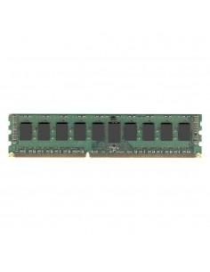 Dataram DVM16S2L8/16G muistimoduuli 16 GB 1 x DDR3 1600 MHz Dataram DVM16S2L8/16G - 1